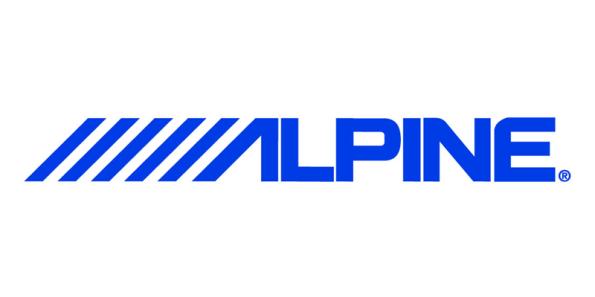 alpine_logo_800x400