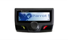 Parrot CK3100 €265 including installation