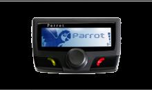 Parrot CK3100 €265 including installation