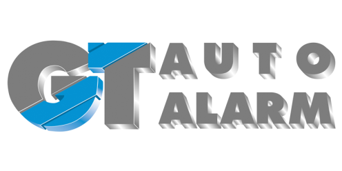 gt_alarms_logo_800x600