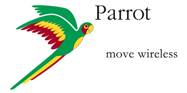 parrot_logo_600x300
