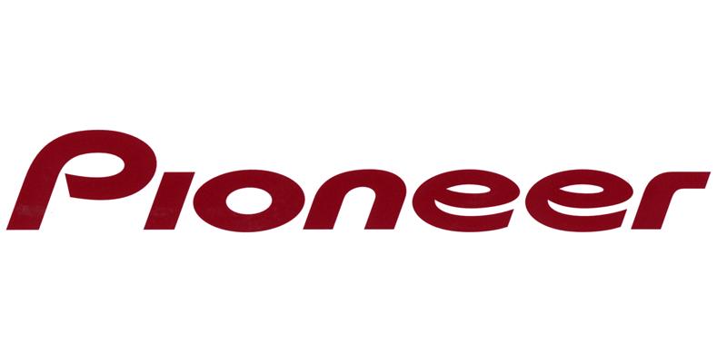 pioneer_logo_800x600