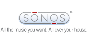 sonos_logo_300x150png
